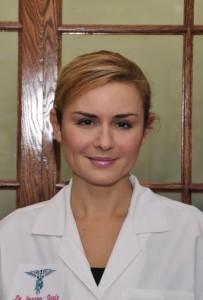 Dr. Sosis