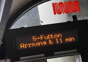 Muni5Fulton